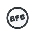 BFB_Editions