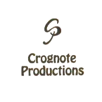 Crognote_Productions